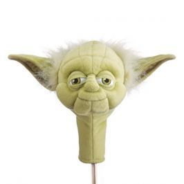Creative Covers Star Wars YODA Hybrid Headcover