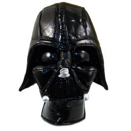 Creative Covers Star Wars Dart Vader Hybrid Headcover