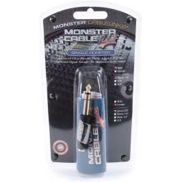 Monster MCL MSTFST MINI