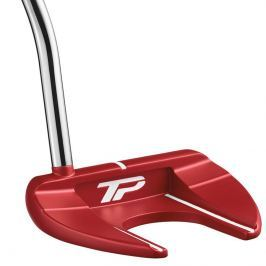 Taylormade TP Red SS Ardmore 2 SB RH 35IN