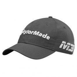 Taylormade TM18 Litetech Tour Charcoal
