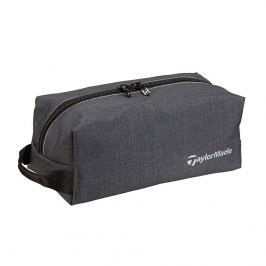 Taylormade TM18 Players Shoe Bag