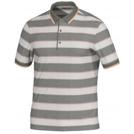 Brax Pelino Palm S Mens