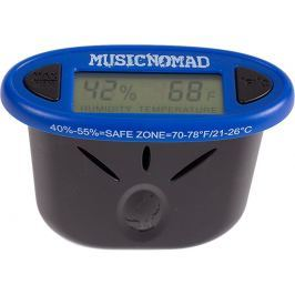 MusicNomad MN305 The HumiReader