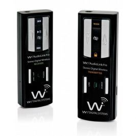 WiDigital Wi AudioLink Pro (B-Stock) #908175