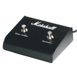 Marshall PEDL 90010 Footswitch MG4 Series (B-Stock) #908195