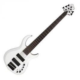 Sire Marcus Miller M2 5 White Pearl