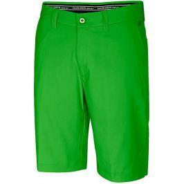 Galvin Green Parker Shorts V Fore green 36