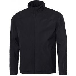 Galvin Green Atlas Jacket GORE-TEX Black XL