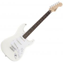 Fender Squier Bullet Stratocaster HT IL Arctic White