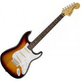 Fender Squier Vintage Modified Stratocaster IL 3-Color Sunburst
