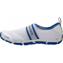 Helly Hansen Watermoc 4 - 42