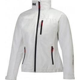Helly Hansen W Crew Midlayer Jacket - XL