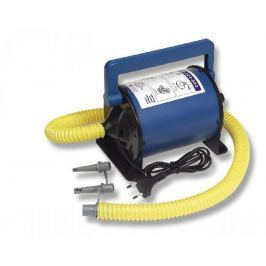 Bravo GE 230/800 - electric pump