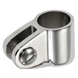 Osculati Fork Joint for Pipe 25 mm