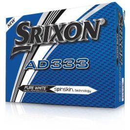 Srixon AD333 2018
