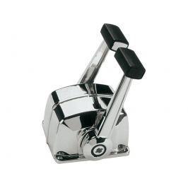 Ultraflex B65 1-HAND CONTROL DOUBLE CHROME