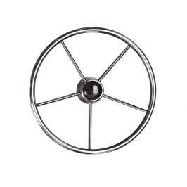 Ultraflex WHEEL 31602H - V35 345 MM