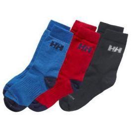 Helly Hansen K Wool Sock 3