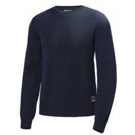Helly Hansen Faerder Round Neck Sweater - S