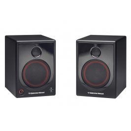 Cerwin Vega XD5 (B-Stock) #908439