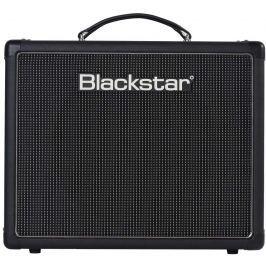 Blackstar HT-5R (B-Stock) #908448