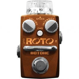 Hotone Roto (B-Stock) #908450