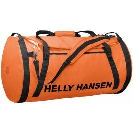 Helly Hansen DUFFEL BAG 2 50L SPRAY