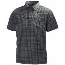 Helly Hansen Odin Mountain Shirt - L