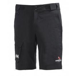 Helly Hansen HP QD SHORTS - 33