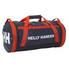 Helly Hansen HELLYPACK BAG - GRAPHITE BLUE
