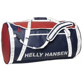 Helly Hansen DUFFEL BAG 2 70L EVENING BLUE