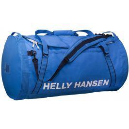 Helly Hansen DUFFEL BAG 2 50L RACER BLUE