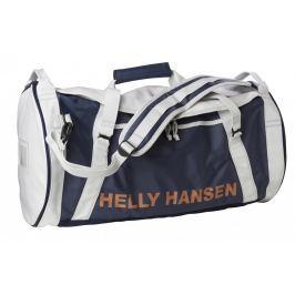 Helly Hansen DUFFEL BAG 2 50L NIMBUS CLOUD