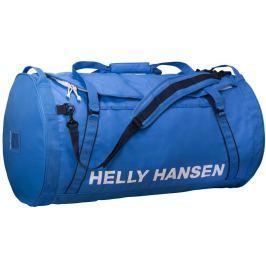 Helly Hansen DUFFEL BAG 2 30L RACER BLUE
