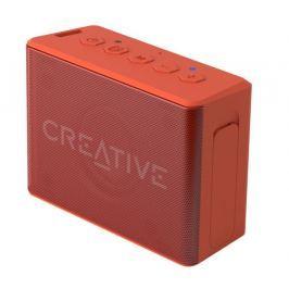 Creative MUVO 2C Orange
