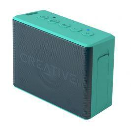 Creative MUVO 2C Turquoise