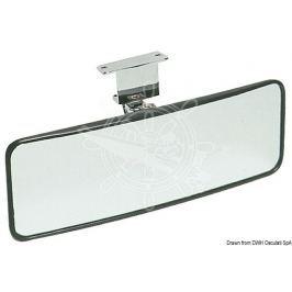 Osculati Adjustable mirror 100 x 300 mm