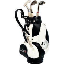 Longridge Mini Golf Bag Pen Set