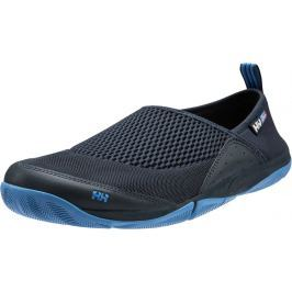 Helly Hansen WATERMOC 2 NAVY 598 - 44