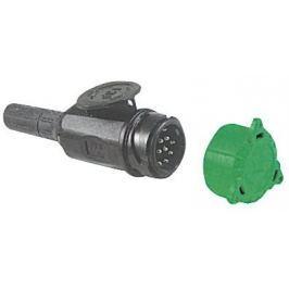 Osculati 13-pole plug for towing