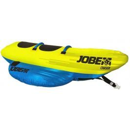 Jobe Chaser Towable 2P
