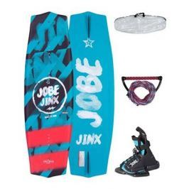 Jobe Jinx Junior Wakeboard Package 128 Cm
