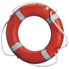 Osculati MED-approved Ring Lifebuoy