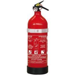 Osculati Powder extinguisher 2 kg 13A 89B