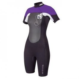 Jobe Exceed Semi Flex Ladies - M
