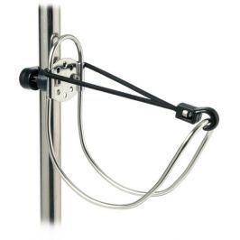 Osculati Stainless Steel bracket for ring lifebuoys