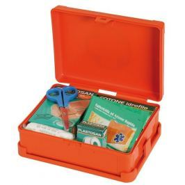 Osculati Premier first aid kit case