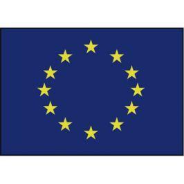 Talamex Flag EU 50x75 cm