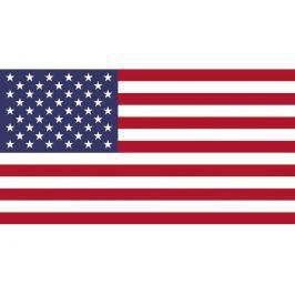 Talamex Flag USA 30x45 cm